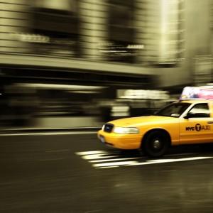 taxi3-300x300